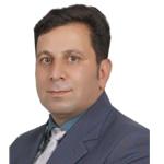 محمود دانشمند