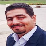 مجید حسین پور